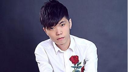 赵小磊昨晚回归YY?