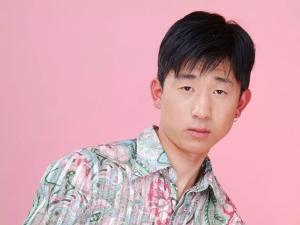 张航全新单曲《葫芦岛之歌》 全_歪阅_最好看的YY新闻