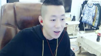 王小源警示网友!防网络诈骗