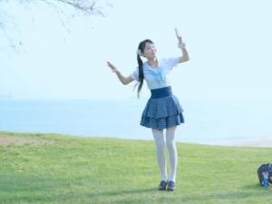 妹子的舞蹈好欢乐(逗比)!_歪阅_最好看的YY新闻