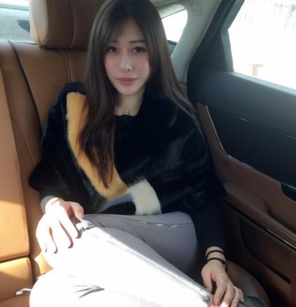 uzi直播yy频道_疑似UZI女友曝光!!_游戏热点_歪阅娱乐频道_热舞娱乐(rewu.net)