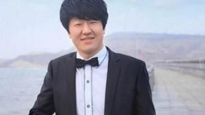 大佛深圳集會九辰哥花消100多萬 - 歪閱