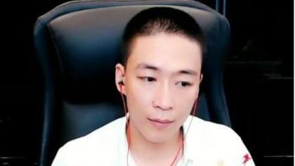 王小源带刘一手走进了ir时代!