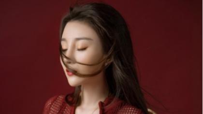 粉丝点歌,沈曼录制MV类型神曲