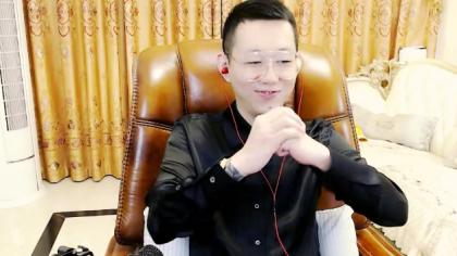 王小源周年庆人气爆炸大咖云集!