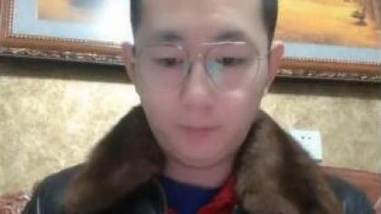 王小源吃鸡!粉丝:你出过城嘛?