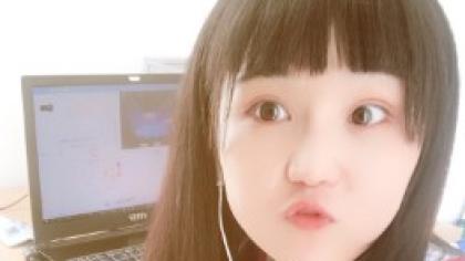 雪儿生病九情微信询问情况!