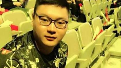 小白龙广州找老李,李先生拒见?