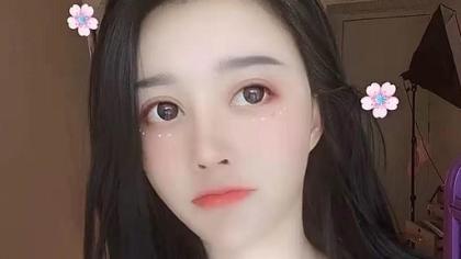 139陈乔恩17万豪夺麻辣烫周星
