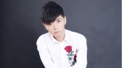 赵小磊:我没离婚,没进去