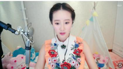 yy李先生两周年庆_囧囧丸周年庆牌面十足! - 歪阅