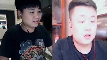胡总送农民限量版保时捷手机!