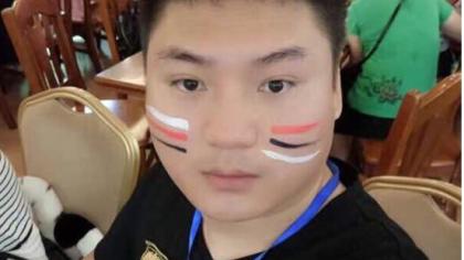 中国蓝聚会,雅乐喝醉对怼总裁!
