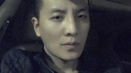 七夜:我不是赵小磊,不会携程