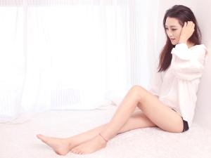 青春女神小玉晗写真_歪阅_最好看的YY新闻