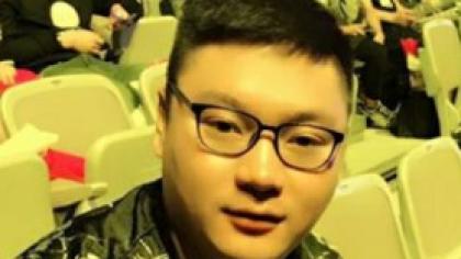 李先生说王小源资产在5000万以上