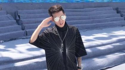 王冕预估赵小磊资产,最少200万