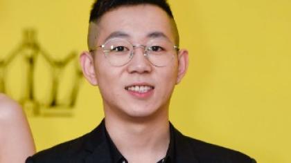 王小源周星突破了千万票!