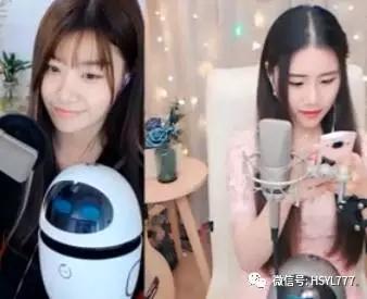 """风小筝家""""机器人""""成精啦"""