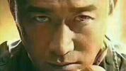 《战狼3》开始筹备?雨轩曝内幕
