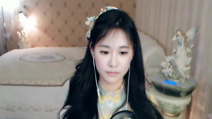 yy涵总童琪琪_童琪琪周年庆,国王涵刷31万秒榜 - 歪阅