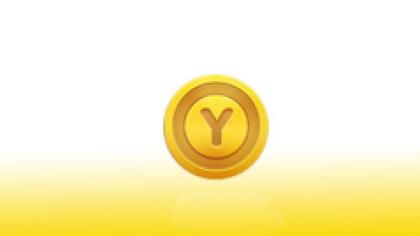 大家来找茬,Y币奖励名单公布