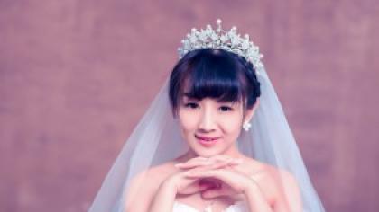 赵丽颖结婚了小猪妖们说失恋
