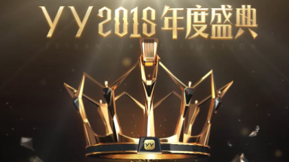 最佳女歌手12位成功晋级!