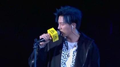 小宁演唱新版《友情岁月》