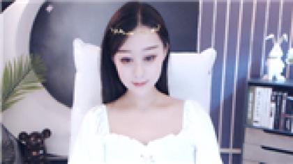 蓝调佳琪-温柔的桥边姑娘