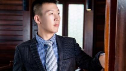 yy李先生两周年庆_YY日报:舞帝庆,龙拜师,哲辟谣 - 歪阅