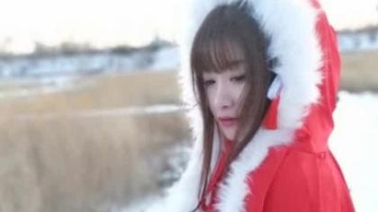 风小筝《神度》MV发行