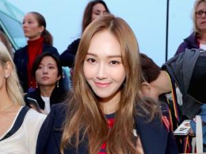 郑秀妍YY直播说话的艺术_歪阅_最好看的YY新闻