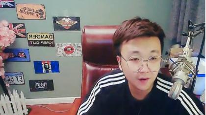 红秀坊将会成为YY一线公会!