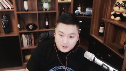 李先生:王冕身价在四五千万!