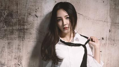 全能艺人孙艺程入驻YY平台