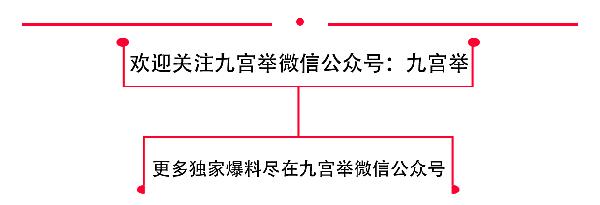 传世私服宣布网站最新爆料:【小耳朵耍大牌,小月月来救