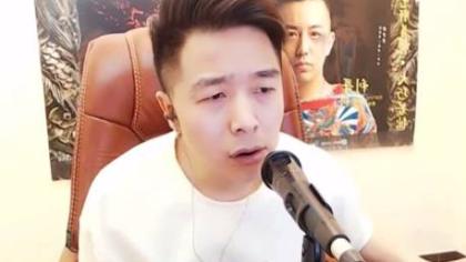 比奇:YY有大仗,海量YB到账!