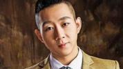 王小源竟要去男歌手分组狙击王冕