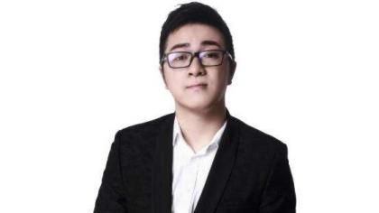 复联4中国首映,老毕赞网络力量