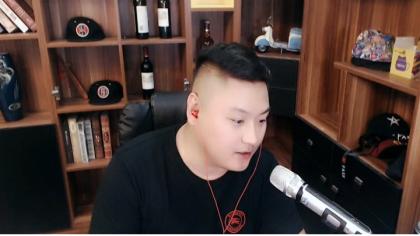 李先生爆料平生哥账号内余额!
