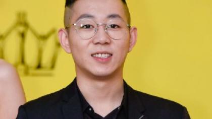王小源回归强势领跑周星棒棒糖!