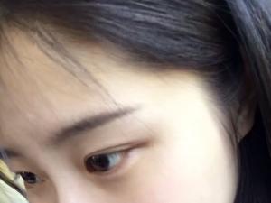 小星探—棠梨